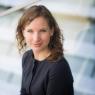 Carina Schmitz, Digital HR Marketing Specialist