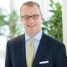 Gunnar Kühne, Geschäftsführer