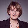 Silke Glüsenkamp, Personalleiterin