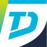 HR-Team, Tech Data GmbH & Co. OHG