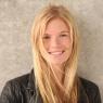 Antonia Wegwerth, HR Consultant