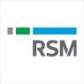 RSM, Recruiting Team