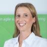 Mariella Antokovic, HR Consultant
