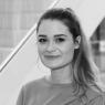 Janina Frömmert, Human Resources - Hans Turck GmbH & Co. KG
