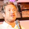 Dr. Michael Durst, Gründer und geschäftsführender Gesellschafter