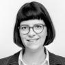 Eva Fiene, Employer Branding Team