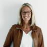 Yvonne Weber, Personalreferentin