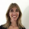 Maja Wermelinger, HR Business Partner