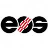 HR-Team, EOS GmbH - Electro Optical Systems