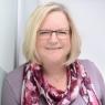 Diana Bernecker, Fachbereich Personal + Partner, Personalentwicklung