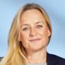 Petra Kirner, Referentin HR Marketing & Recruiting, SICK AG