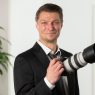 Herr Alexander Malien, Leiter Aus-/ Weiterbildung | ZAD geprüfter Privatermittler (IHK)
