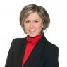Janet Batek, Employer Branding Lead
