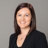 Susanne Hasenstab, Head of HR
