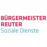 Bürgermeister Reuter Soziale Dienste, Personalwesen