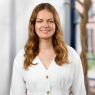 Kristina Schmidt*, Referentin Employer Branding
