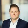 Johannes Feigl, Employer Branding Specialist EY Österreich