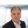 Nils Klapprodt, Referatsleiter Digital