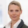 Catrin Beckmann, HR Manager / Prokuristin
