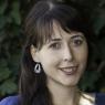 Melanie Koch, M.A., Stabstelle Personal und Gesundheit
