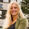 Lara Zimmermann, Personal   Leiterin Berufsausbildung – kaufmännisch - Werner Turck GmbH & Co. KG