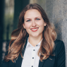Marta Burczyk, Recruiting & Talent Acquisition