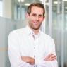 Martin Vennemann, HR Manager, Avira