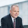 Ansgar Hinz, Vorstandsvorsitzender / CEO