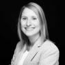Alena Stute, HR Referentin Talent Supply