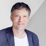 Michael Nehls, Geschäftsführer
