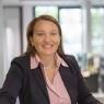 Sandra Panothiokas, Director People Management, Prokuristin, CSG GmbH
