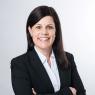 Simone, HR Director