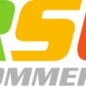 RSU GmbH, Personalabteilung