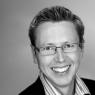 Michael Weberberger, Head of Marketing & E-Business