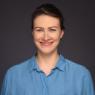 Nina Lizon à l'Allemand, HR Management, tricontes360 GmbH