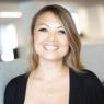 Nina Cöster, HR Manager