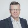 Thomas Kärcher, Head Corporate Staff