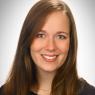 Tamara Ostertag, Qualification Engineer - Teva Biotech GmbH