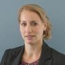 Jessica Botke, Ihre Ansprechpartnerin für Personal- und Resourcing- Themen im  Bereich IT