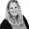 HR-Team, HR- und Recruiting Managerin