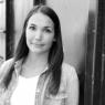 Nadine Mühlbradt, Digital HR Marketing Managerin, Deutsche Telekom AG
