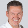 Andreas Wolff, Unternehmenskommunikation