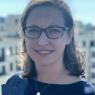 Johanna Rangl, Head of Human Resources Management