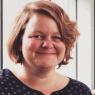 Ulrike Lange, HR Manager