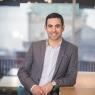 Marco Testa, Leiter HR Business Partner, Livit AG