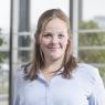 Katharina Wiedenmann, HR Generalist