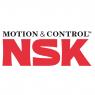 Die Personalabteilung der NSK Deutschland GmbH