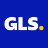 Ihr GLS Germany Team