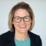 Stefanie Janne Klar, Leiterin Human Resource Management & Soziales Engagement