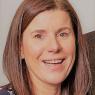 Christina Grünwald, Recruiting